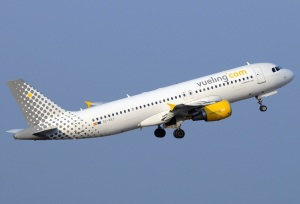 Vueling-Airlines-A320