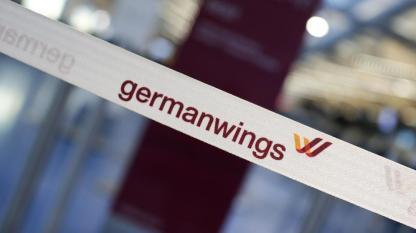 accidente-avion-en-francia-germanwings-la-aerolinea-que-mas-crece-en-espana